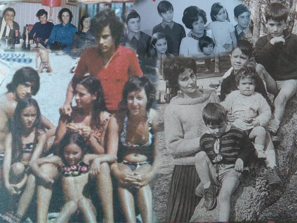 familia-collage3